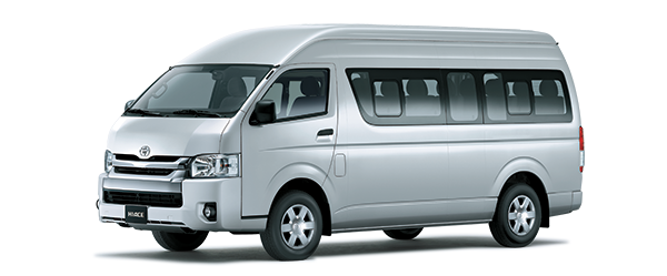 http://toyota.hdvnglobal.com/uploads/images/Hiace/hiace-dong-co-dau-bac-1e7.png
