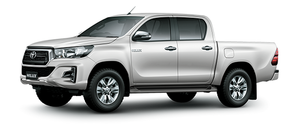 http://toyota.hdvnglobal.com/uploads/images/Hilux/hilux-2-4e-4x2-at-bac-1d6.png