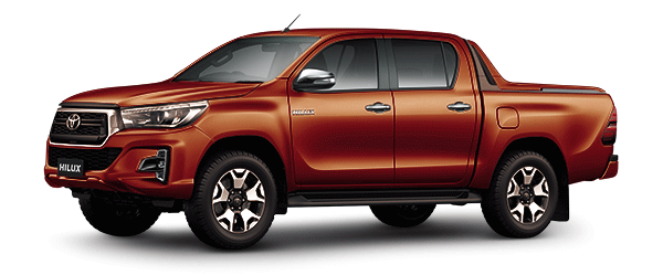 http://toyota.hdvnglobal.com/uploads/images/Hilux/hilux-2-4e-4x2-at-cam-4r8.png