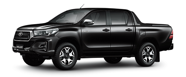 http://toyota.hdvnglobal.com/uploads/images/Hilux/hilux-2-4e-4x2-at-den-218.png