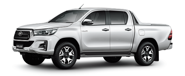 http://toyota.hdvnglobal.com/uploads/images/Hilux/hilux-2-4e-4x2-at-trang-ngoc-tri-070.png
