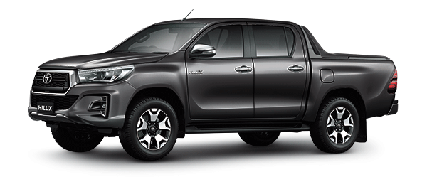 http://toyota.hdvnglobal.com/uploads/images/Hilux/hilux-2-4e-4x2-at-xam-1g3.png