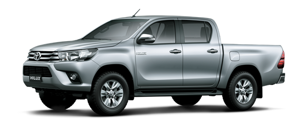 http://toyota.hdvnglobal.com/uploads/images/Hilux/hilux-2-4g-4x4-mt-bac-1d6.png
