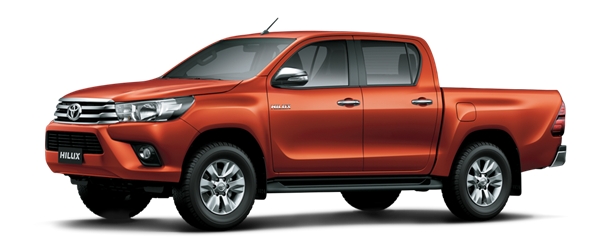 http://toyota.hdvnglobal.com/uploads/images/Hilux/hilux-2-4g-4x4-mt-cam-4r8.png