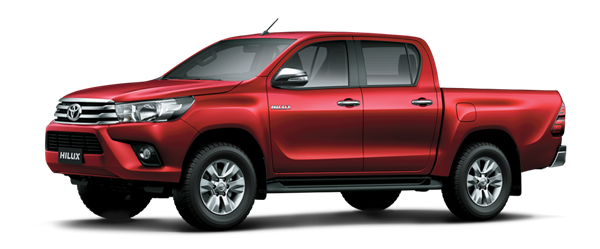 http://toyota.hdvnglobal.com/uploads/images/Hilux/hilux-2-4g-4x4-mt-do-3t6.png