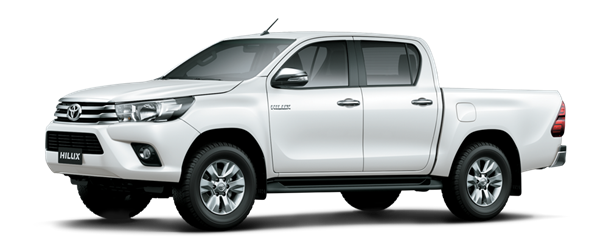 http://toyota.hdvnglobal.com/uploads/images/Hilux/hilux-2-4g-4x4-mt-trang-ngoc-trai-070.png