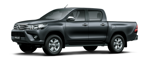 http://toyota.hdvnglobal.com/uploads/images/Hilux/hilux-2-4g-4x4-mt-xam-1g3.png