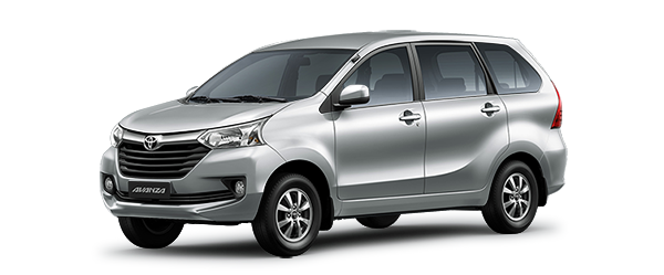 http://toyota.hdvnglobal.com/uploads/images/avanza/avanza-1-3mt-bac-1e7.png