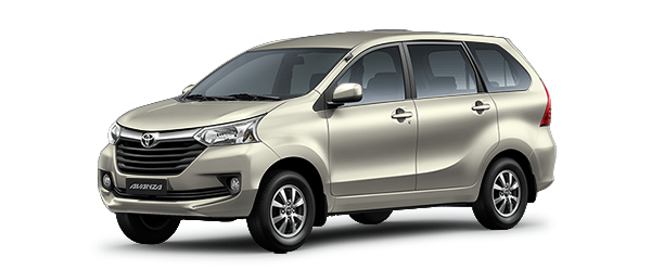 http://toyota.hdvnglobal.com/uploads/images/avanza/avanza-1-3mt-be-t23.png
