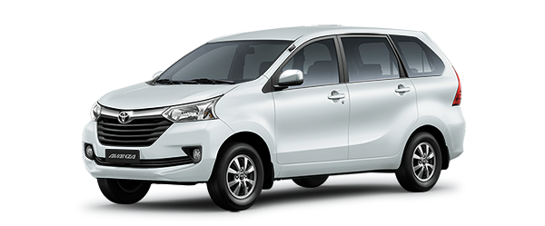 http://toyota.hdvnglobal.com/uploads/images/avanza/avanza-1-3mt-trang-w09.png