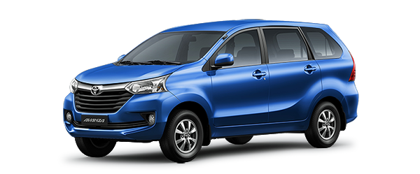 http://toyota.hdvnglobal.com/uploads/images/avanza/avanza-1-3mt-xanh-8x2.png