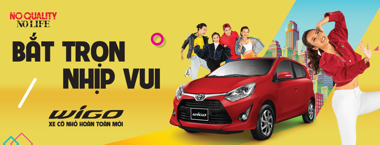 http://toyota.hdvnglobal.com/uploads/images/banner/sld-toyota-1.png