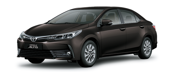 http://toyota.hdvnglobal.com/uploads/images/corolla-altis/corolla-altis-1-8e-cvt-brown-4w9.png