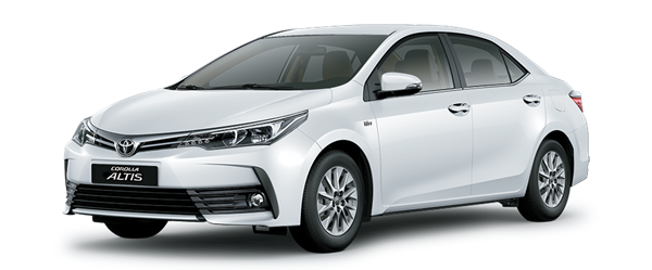 http://toyota.hdvnglobal.com/uploads/images/corolla-altis/corolla-altis-1-8e-cvt-while-040.png