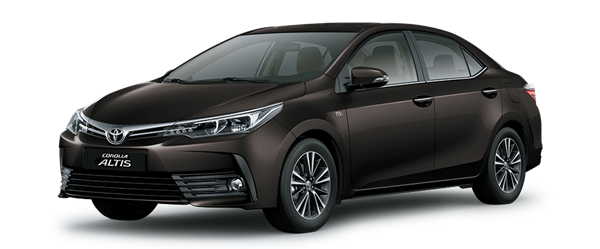 http://toyota.hdvnglobal.com/uploads/images/corolla-altis/corolla-altis-1-8g-cvt-brown-4w9.png
