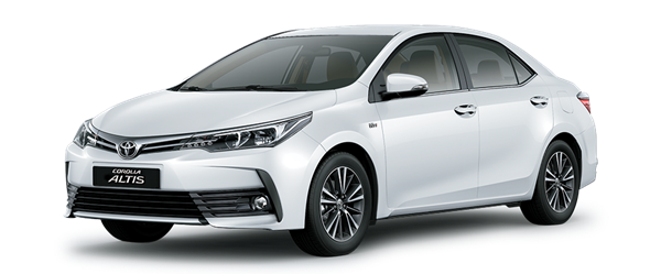 http://toyota.hdvnglobal.com/uploads/images/corolla-altis/corolla-altis-1-8g-cvt-while-040.png