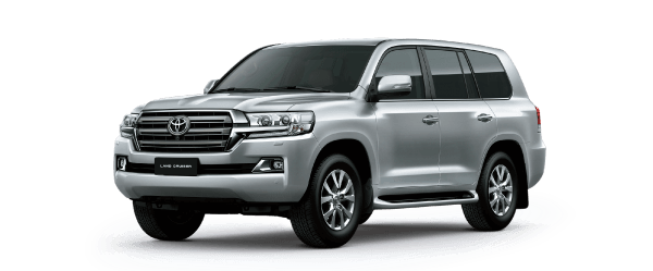 http://toyota.hdvnglobal.com/uploads/images/land-cruiser/mau-sac-land-cruiser-bac-1f7.png