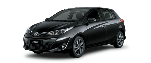 http://toyota.hdvnglobal.com/uploads/images/mauxe/yaris-g-cvt-Black-218-s.png