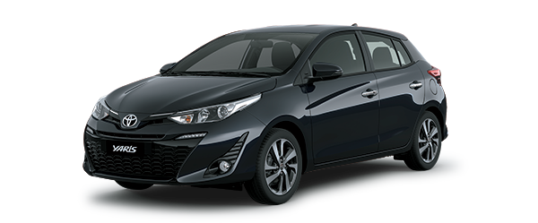 http://toyota.hdvnglobal.com/uploads/images/mauxe/yaris-g-cvt-Grey-1G3-s.png