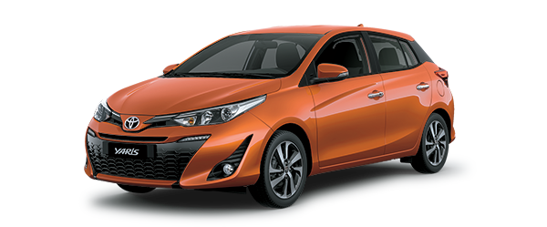 http://toyota.hdvnglobal.com/uploads/images/mauxe/yaris-g-cvt-Orange-4R8-s.png