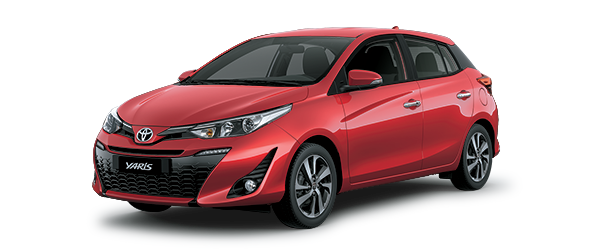 http://toyota.hdvnglobal.com/uploads/images/mauxe/yaris-g-cvt-Red-3R3-s.png
