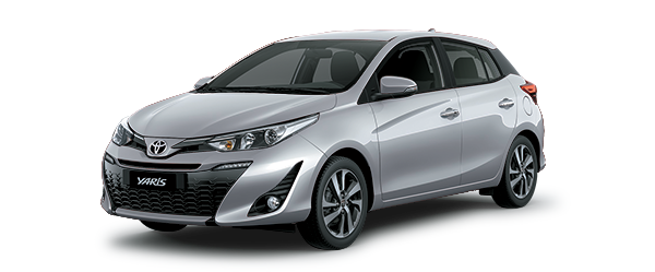 http://toyota.hdvnglobal.com/uploads/images/mauxe/yaris-g-cvt-Silver-1D6-s.png