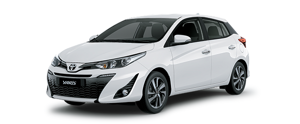 http://toyota.hdvnglobal.com/uploads/images/mauxe/yaris-g-cvt-Super-White-040-s.png