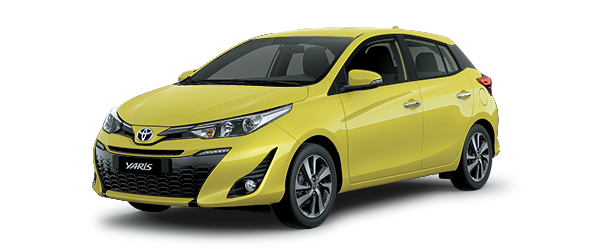 http://toyota.hdvnglobal.com/uploads/images/mauxe/yaris-g-cvt-Yellow-6W2-s.png