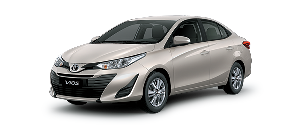 http://toyota.hdvnglobal.com/uploads/images/vios/vios-1-5e-mt-Beige-4R0-s.png