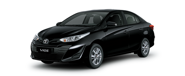 http://toyota.hdvnglobal.com/uploads/images/vios/vios-1-5e-mt-Black-218-s.png