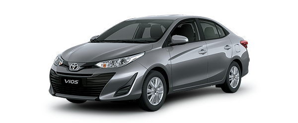 http://toyota.hdvnglobal.com/uploads/images/vios/vios-1-5e-mt-GRAY-1G3-s.png