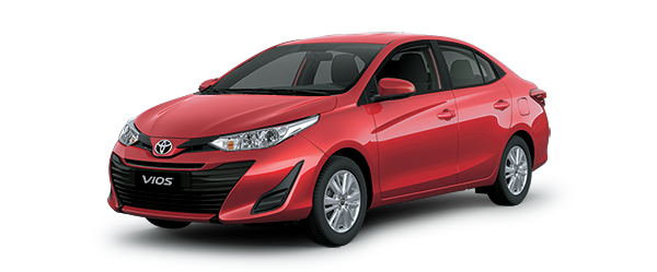 http://toyota.hdvnglobal.com/uploads/images/vios/vios-1-5e-mt-Red-3R3-s.png