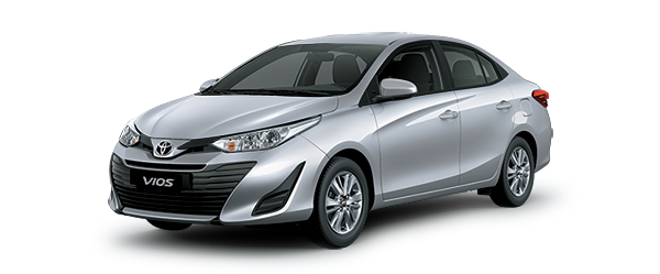 http://toyota.hdvnglobal.com/uploads/images/vios/vios-1-5e-mt-Silver-1D6-s.png