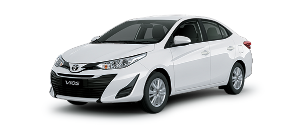 http://toyota.hdvnglobal.com/uploads/images/vios/vios-1-5e-mt-Super-White-040-s.png